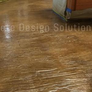 Concrete Design Solutions