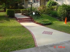 Designer Concrete Jobs 065