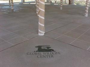 GWC logo GS